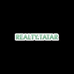 Недвижимость Татарстана