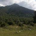 Экскурсии Абхазия