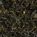 Элитный Чай России