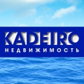 АН «KADEIRO»